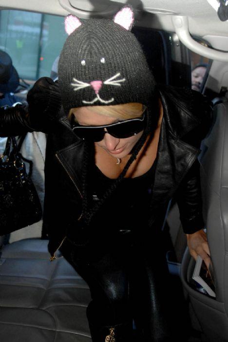 Paris Hilton - 115